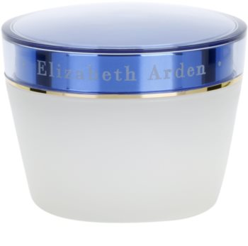 Elizabeth Arden Ceramide Plump Perfect Ultra All Night Repair and Moisture Cream crème de nuit rénovatrice