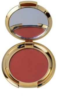 Elizabeth Arden Ceramide Cream Blush krémová tvářenka