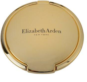 Elizabeth Arden Ceramide Cream Blush krémes arcpirosító