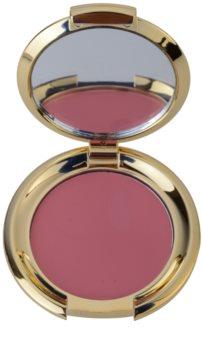 Elizabeth Arden Ceramide Cream Blush blush cremoso