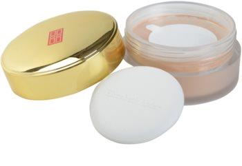 Elizabeth Arden Ceramide Skin Soothing Loose Powder sypký púder