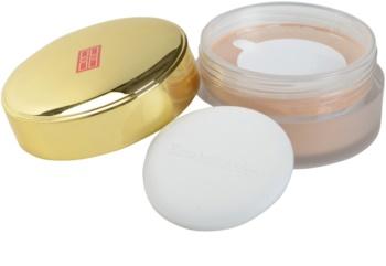 Elizabeth Arden Ceramide Skin Soothing Loose Powder sypký pudr