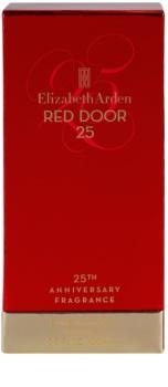 Elizabeth Arden Red Door 25th Anniversary Fragrance eau de parfum pentru femei 100 ml