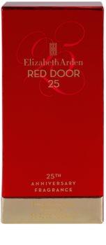 Elizabeth Arden Red Door 25th Anniversary Fragrance eau de parfum per donna 100 ml