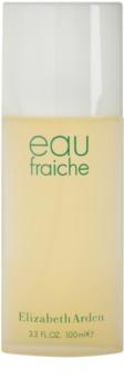 Elizabeth Arden Eau Fraiche Eau de Toilette for Women 100 ml