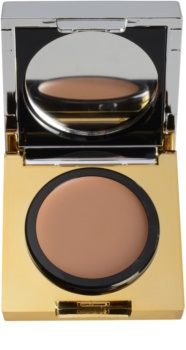 Elizabeth Arden Flawless Finish Maximum Coverage Concealer corector compact impotriva cearcanelor