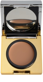 Elizabeth Arden Flawless Finish Maximum Coverage Concealer Compact Concealer to Treat Dark Circles