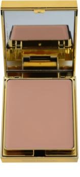 Elizabeth Arden Flawless Finish Sponge-On Cream Makeup make-up compact