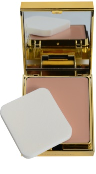 Elizabeth Arden Flawless Finish Sponge-On Cream Makeup kompaktni puder