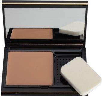 Elizabeth Arden Flawless Finish Sponge-On Cream Makeup krémes kompakt make-up
