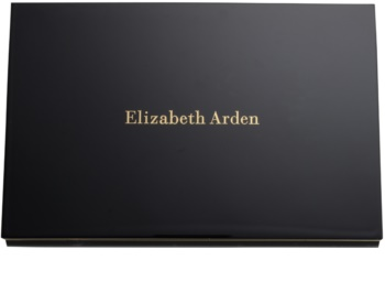 Elizabeth Arden Flawless Finish Sponge-On Cream Makeup krémový kompaktní make-up