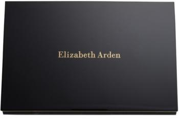 Elizabeth Arden Flawless Finish Sponge-On Cream Makeup krémový kompaktní make-up