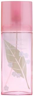 Elizabeth Arden Green Tea Cherry Blossom Eau de Toilette para mulheres 100 ml