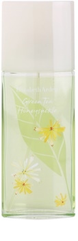 Elizabeth Arden Green Tea Honeysuckle Eau de Toilette Damen 100 ml