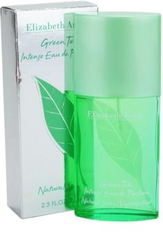 Elizabeth Arden Green Tea Intense parfémovaná voda pro ženy 75 ml