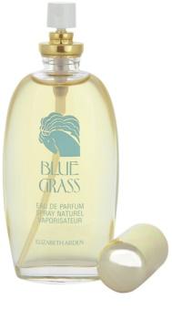 Elizabeth Arden Grass Blue Parfumovaná voda pre ženy 100 ml