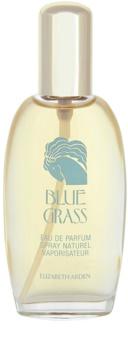 Elizabeth Arden Blue Grass Parfumovaná voda pre ženy 100 ml
