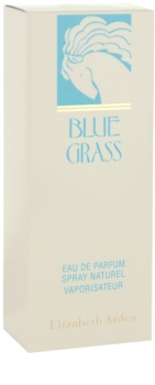 Elizabeth Arden Blue Grass Eau de Parfum for Women 100 ml