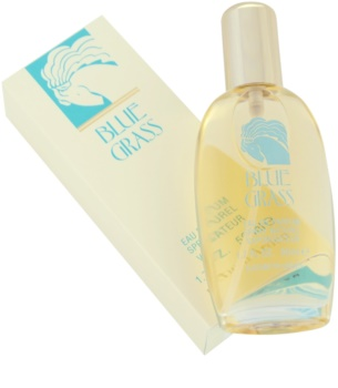 Elizabeth Arden Blue Grass парфюмна вода за жени 100 мл.