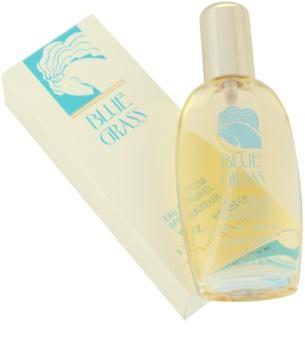 Elizabeth Arden Blue Grass eau de parfum para mujer 100 ml