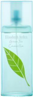 Elizabeth Arden Green Tea Camelia eau de toilette para mujer 100 ml