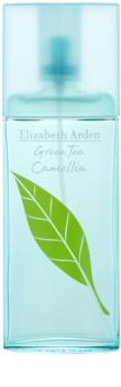 Elizabeth Arden Green Tea Camelia toaletná voda pre ženy 100 ml