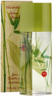 Elizabeth Arden Green Tea Bamboo туалетна вода для жінок 100 мл