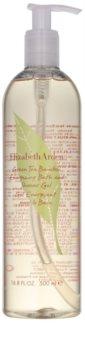 Elizabeth Arden Green Tea Bamboo żel pod prysznic dla kobiet 500 ml
