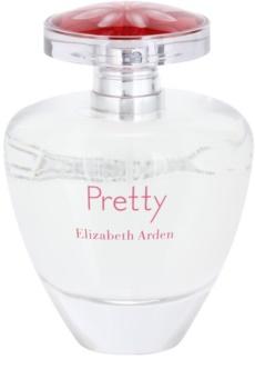 Elizabeth Arden Pretty woda perfumowana tester dla kobiet 100 ml
