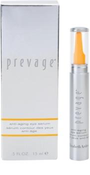 Elizabeth Arden Prevage Anti-Aging Eye Serum protivráskové sérum na oční okolí