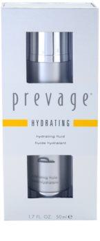 Elizabeth Arden Prevage Hydrating Fluid hydratační fluid
