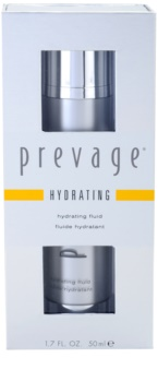 Elizabeth Arden Prevage Hydrating Fluid hydratačný fluid
