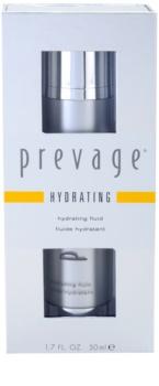 Elizabeth Arden Prevage Hydrating Fluid Moisturizing Fluid