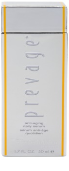 Elizabeth Arden Prevage Anti-Aging Daily Serum Antifalten Serum