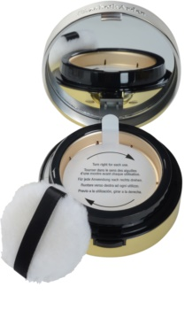 Elizabeth Arden Pure Finish Mineral Powder Foundation púdrový make-up SPF 20