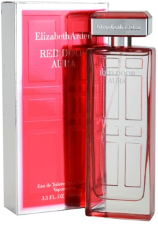 Elizabeth Arden Red Door Aura toaletna voda za ženske 100 ml