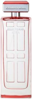 Elizabeth Arden Red Door Aura toaletní voda pro ženy 100 ml