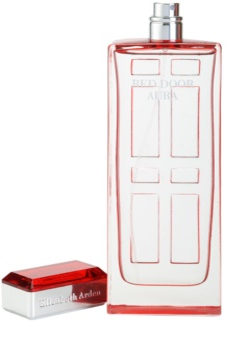 Elizabeth Arden Red Door Aura eau de toilette para mujer 100 ml