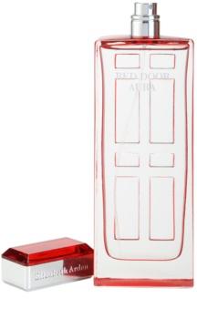 Elizabeth Arden Red Door Aura eau de toilette pentru femei 100 ml