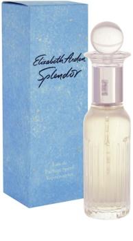 Elizabeth Arden Splendor eau de parfum pour femme 125 ml