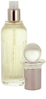 Elizabeth Arden Splendor parfémovaná voda pro ženy 125 ml