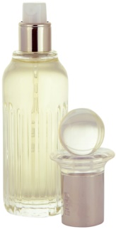Elizabeth Arden Splendor Parfumovaná voda pre ženy 125 ml