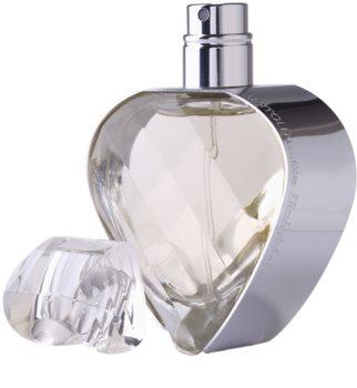 Elizabeth Arden Untold Eau Legere Eau de Toilette for Women 30 ml