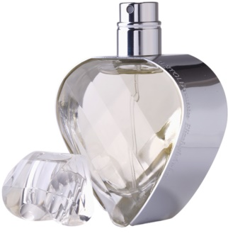 Elizabeth Arden Untold Eau Legere toaletna voda za ženske 30 ml
