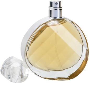 Elizabeth Arden Untold parfemska voda za žene 100 ml