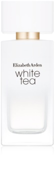 Elizabeth Arden White Tea eau de toilette nőknek 50 ml