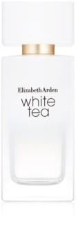 Elizabeth Arden White Tea eau de toilette pentru femei 50 ml