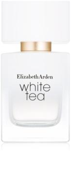 Elizabeth Arden White Tea eau de toilette para mujer 30 ml
