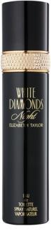 Elizabeth Taylor White Diamonds Night Eau de Toilette Damen 100 ml