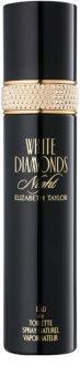 Elizabeth Taylor White Diamonds Night eau de toilette para mujer